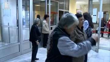 5000 души местят пенсиите си от частния в държавния фонд