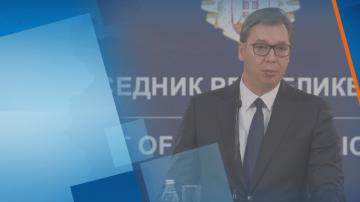 Белград изнесе данни за шпионския скандал
