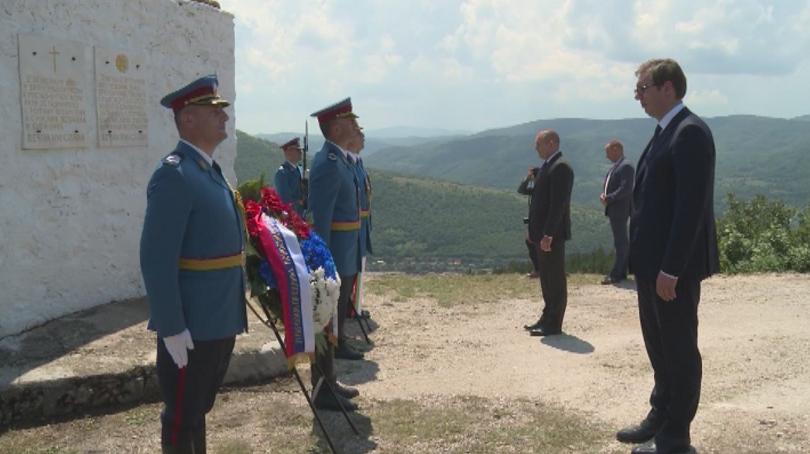 Сърбия ще отпуска 3 пъти повече пари за българските медии