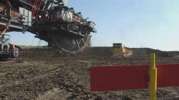 Енергийният министър отказа да повиши цената на въглищата