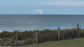 Няколко души са в неизвестност след изригването на вулкан в Нова Зеландия