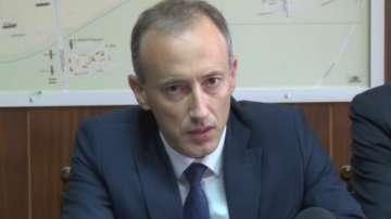 Вълчев: Ситуацията в училищата в Сливенско се нормализира