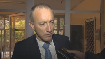 Вълчев: СУ няма аргументи да закрие за медии събранието за избор на ректор
