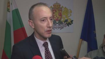 Красимир Вълчев: Ще се търсят най-много финансисти, счетоводители и статистици