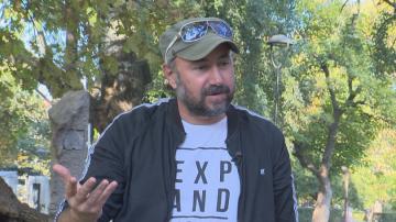 Стефан Вълдобрев: Ще разтеглим лятото до 11 ноември с По-полека