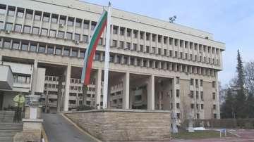 Външно министерство съдейства на бедстващи българи в Гърция
