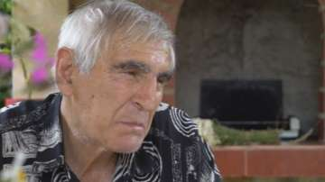 Пенсионер от Вършец дари 4000 лева за болни деца