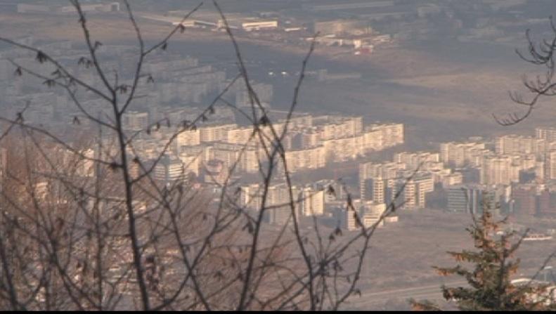 Комисията за опазване на околната среда към Столичната община гласува