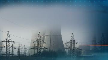 Компромис в ЕС за намаляване на вредните емисии от нови коли