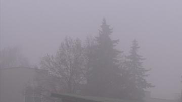 Мерки срещу замърсяването на въздуха в София