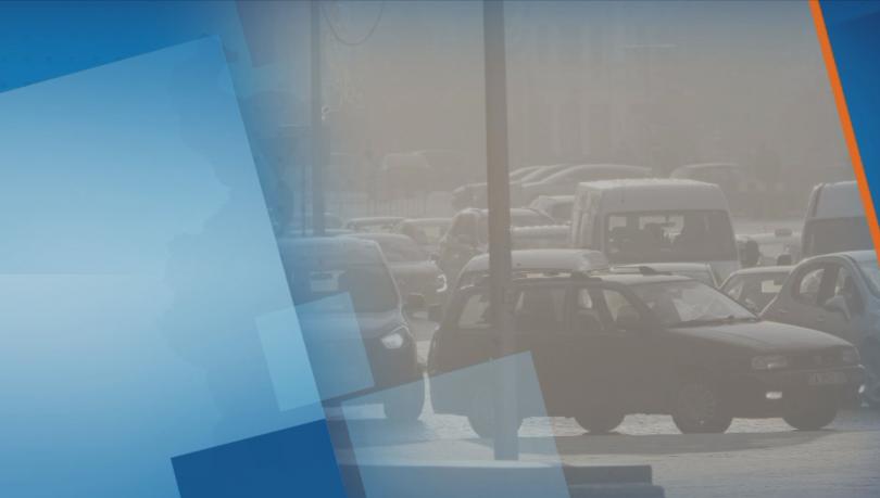 Община Русе с мащабна екологична кампания заради мръсния въздух