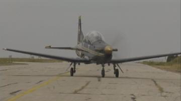 Парламентът реши да възстанови Висшето военновъздушно училище в Долна Митрополия