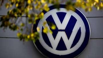 Фолксваген регистрира фирма за производство на коли в Турция