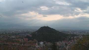 Недоволство от мръсния въздух в Русе, Пловдив очаква най-запрашените месеци