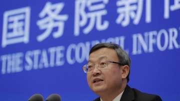 Китай не иска, но и не се страхува от търговска война със САЩ