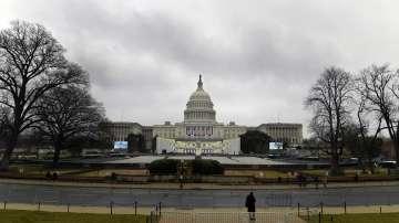 Обявено е извънредно положение във Вашингтон заради урагана Флорънс