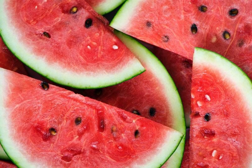 Турски диетолози разкриха ползите от консумация на диня през лятото,