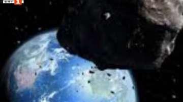 ДРУГИТЕ новини: Близо прелитащи астероиди