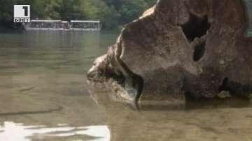 ДРУГИТЕ НОВИНИ: Плитвичките езера пред изключване