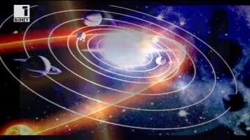 ДРУГИТЕ новини: Най-горещата екзопланета