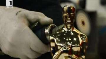 ДРУГИТЕ новини: Оскар съмнения