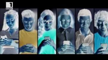 ДРУГИТЕ новини: Фейсбук защитава образите