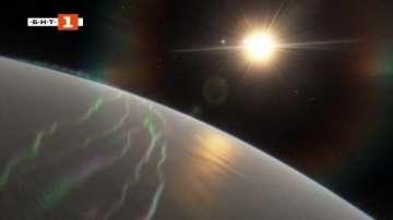 ДРУГИТЕ новини: Нови земни подобия