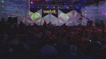 Награда от 200 000 лева за нов бизнес в конкурса Webit
