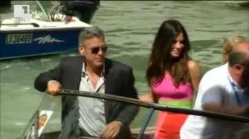 ДРУГИТЕ новини: код Венеция