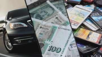 Счетоводителите поискаха нов начин за определяне на данък уикенд
