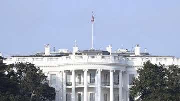 Случаите на импийчмънт в политическата история на САЩ досега