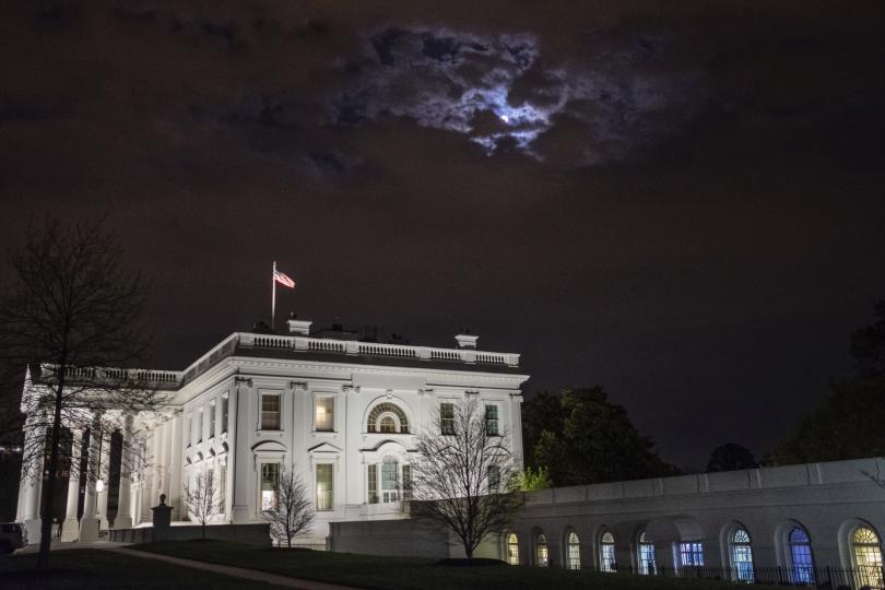 Влизат в сила американски санкции срещу Русия
