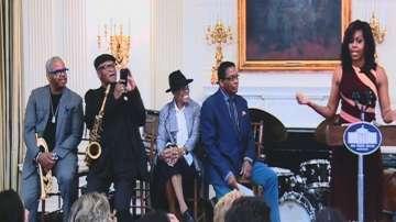 Под егидата на ЮНЕСКО: Световният ден на джаза - на гости в Белия дом