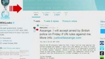 Адвокатите на Джулиан Асандж разкриват плановете му