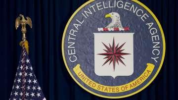 ЦРУ обвини Уикилийкс, че са застрашили националната сигурност