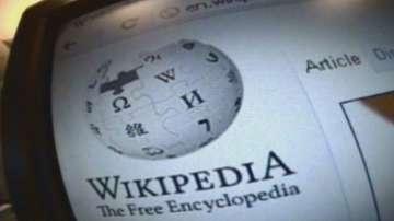 Уикипедия става на 15 години