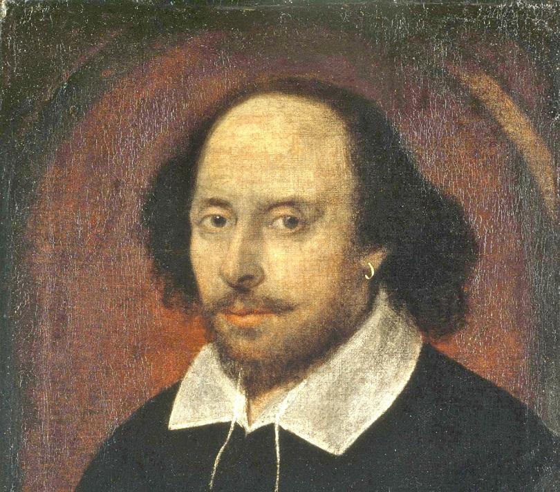 специалисти сканираха гроба шекспир родния град