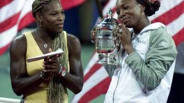 Американската тенис звезда Серина Уилямс роди момиченце