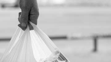 Черна гора въвежда глоба до 20 000 евро за найлонови торбички