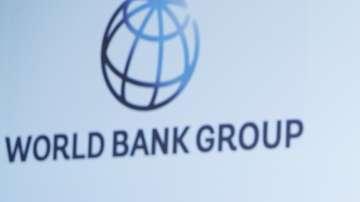 България ще плати 9,4 млн. лева за новия офис на Световната банка у нас