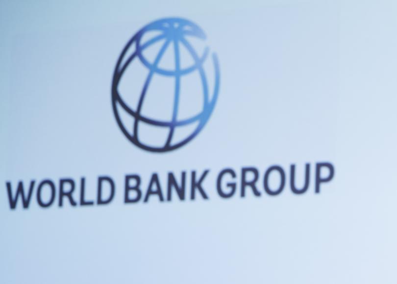 българия плати млн лева новия офис световната банка нас