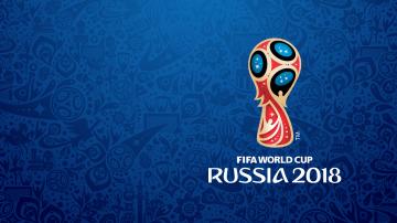 В София се подготвят няколко фен зони за Световното първенство по футбол 2018