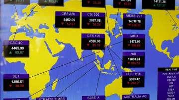 Черен петък за световните пазари след БРЕКЗИТ