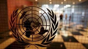 Лавров обсъди с Бокова процеса на подбор на генерален секретар на ООН