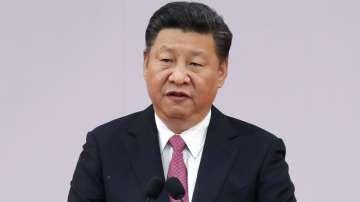 Китайският президент призова за смекчаване на тона между САЩ и Северна Корея