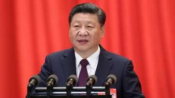 Цзинпин: Бъдещето пред Китай е светло, икономическите предизвикателства - тежки