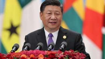 Китай обеща 60 милиарда долара правителствена помощ на Африка
