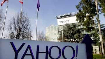 Yahoo предавала лични данни на американското разузнаване