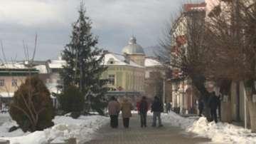 В Якоруда почитат жертвите на натравянето с метилов алкохол