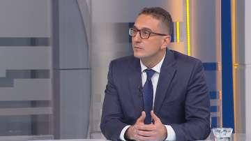 Стамен Янев: Държавата е застанала зад 23 инвестиционни проекта